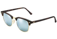 Ray-Ban zonnebril Clubmaster 3016 114530