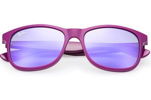 Ray-Ban zonnebril Andy RB 4202 60714V