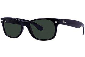 Ray-Ban zonnebril Wayfarer RB 2140 901 Classic