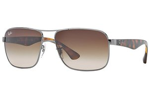Ray-Ban zonnebril RB 3516 004/13