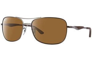Ray-Ban zonnebril RB 3515 029/83