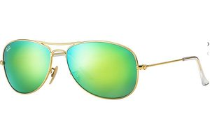 Ray-Ban zonnebril Cockpit RB 3362 112/19