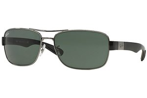Ray-Ban zonnebril RB 3522 004/71