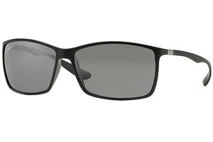 Ray-Ban zonnebril RB 4179 601S82 Liteforce Polarized