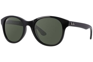 Ray-Ban zonnebril RB 4203 601