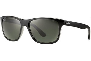 Ray-Ban zonnebril RB 4181 6130