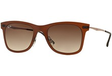Ray-Ban zonnebril RB 4210 612213