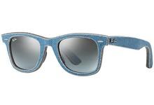 Ray-Ban zonnebril Wayfarer 2140 11644M