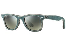 Ray-Ban zonnebril Wayfarer 2140 11663M