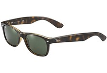 Ray-Ban zonnebril RB 2132 902L