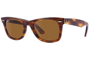Ray-Ban zonnebril Wayfarer RB 2140 954 Original Classic
