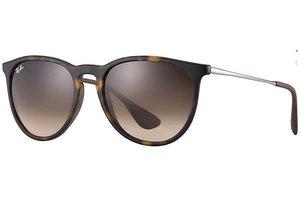 Ray-Ban zonnebril Erika RB 4171 865/13