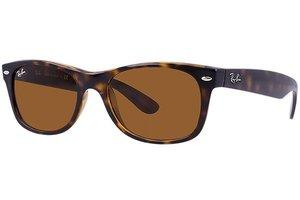 Ray-Ban zonnebril Wayfarer RB 2132 710