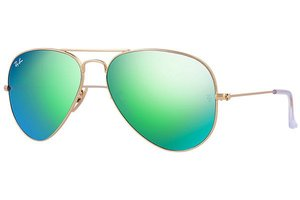 Ray-Ban zonnebril Aviator RB 3025 112/19
