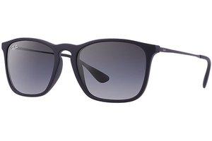 Ray-Ban zonnebril Chris RB 4187 622/8G