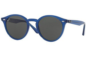 Ray-Ban zonnebril RB 2180 616587