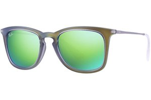 Ray-Ban zonnebril RB 4221 61693R