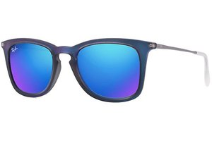Ray-Ban zonnebril RB 4221 617055