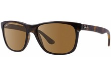 Ray-Ban zonnebril RB 4181 710/83