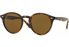 Ray-Ban zonnebril RB 2180 710/73