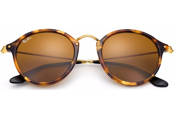 bc079ffc91 Ray Ban Rb 908 65 Made In Italy - Bitterroot Public Library