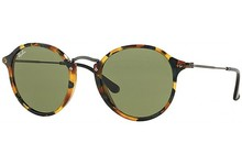 Ray-Ban zonnebril RB 2447 11594E