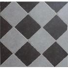 Flaminia Getrommelde wand en vloertegels Italy 15 x 15 cm Prijs P/M²