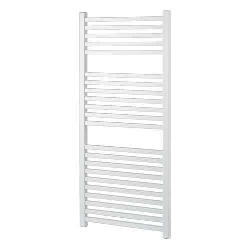 Radiator Gita 50x69 Wit