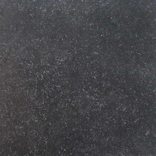 Vloertegel Blackstone 60x60 P/M²