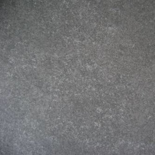 Vloertegel Bleustone 60x60 P/M²
