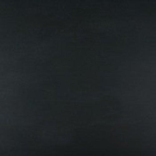 Gio Gres Vloertegel Mat zwart 60x60 P/M²