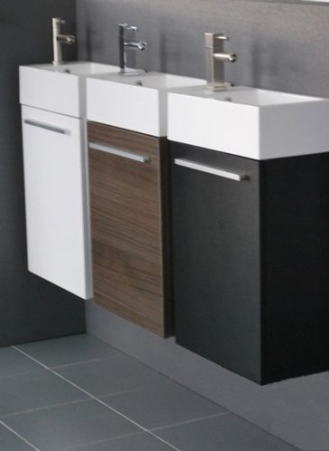 Badkamer open kast badkamer : Fonteinkast 70 cm hoog : Megadump Dalen - MegaDump Dalen