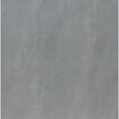 Vloertegel LM Steel 60x60 P/M²