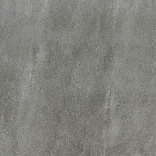 Vloertegel LM Ground 60x60 P/M²