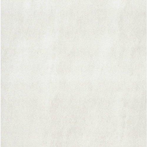 Vloertegel LM Linen 60x60 P/M²