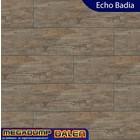 Monocibec Houtlook vloertegel Echo Badia 16,2x100 cm P/M²