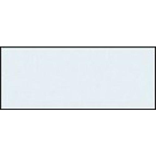 Wandtegel 20x50 Hoogglans Wit P/M²