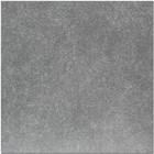 Ermes Vloertegel Pierre Gris 60x60 CM