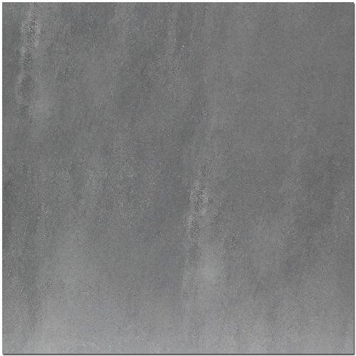Vloertegel LM Steel 60x60 CM