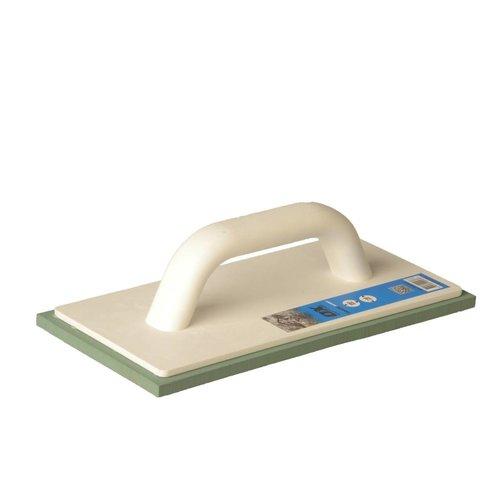 Inwasspaan - Groen 28x14 cm