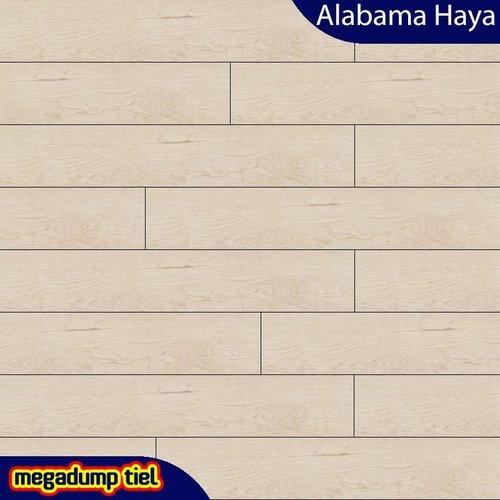 Houtlook tegel plint Alabama 10x54 P/S