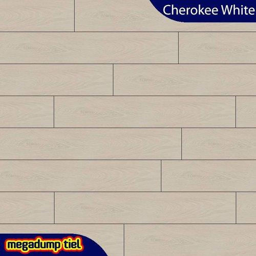 Monocibec Houtlook vloertegel Cherokee 20x114 P/M