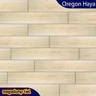 Monocibec Houtlook vloertegel Oregon 20x114 P/M