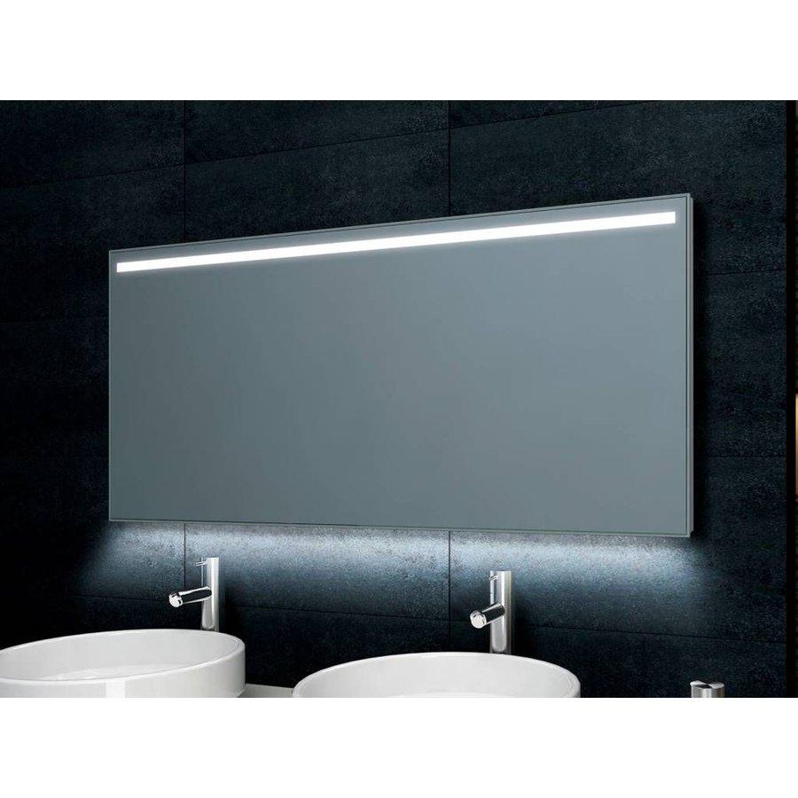 Home Decor ideeën » spiegel 120 | Thehultonbridge