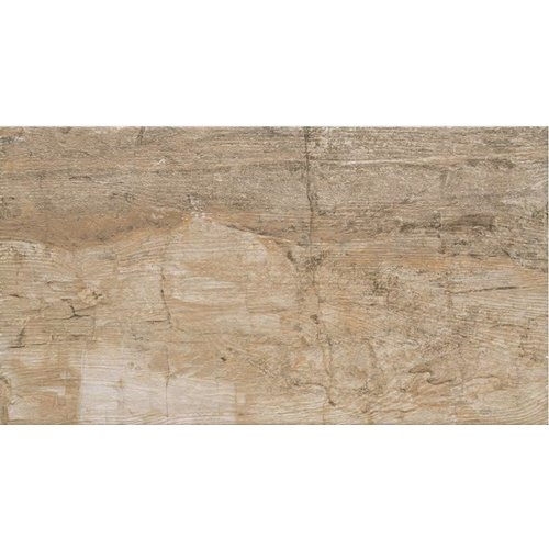 Wand en vloertegel Grand Canyon ochre 33x60 p/m²