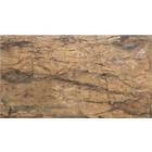 Cristacer Wand en vloertegel Grand Canyon clay 33x60 p/m²