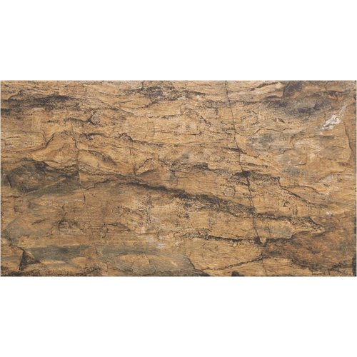 Wand en vloertegel Grand Canyon clay 33x60 p/m²