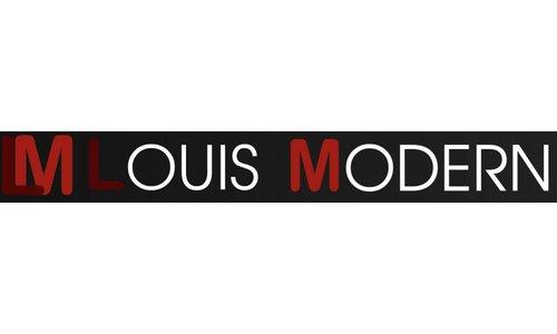 Louis Modern
