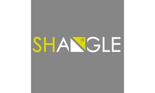Shangle