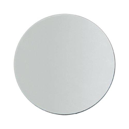 Spiegel 5Mm Rond 60 Cm